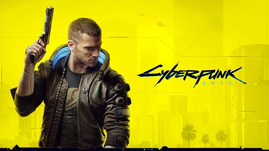 Cyberpunk 2077: tudo que sabemos sobre o próximo RPG da CD Projekt Red