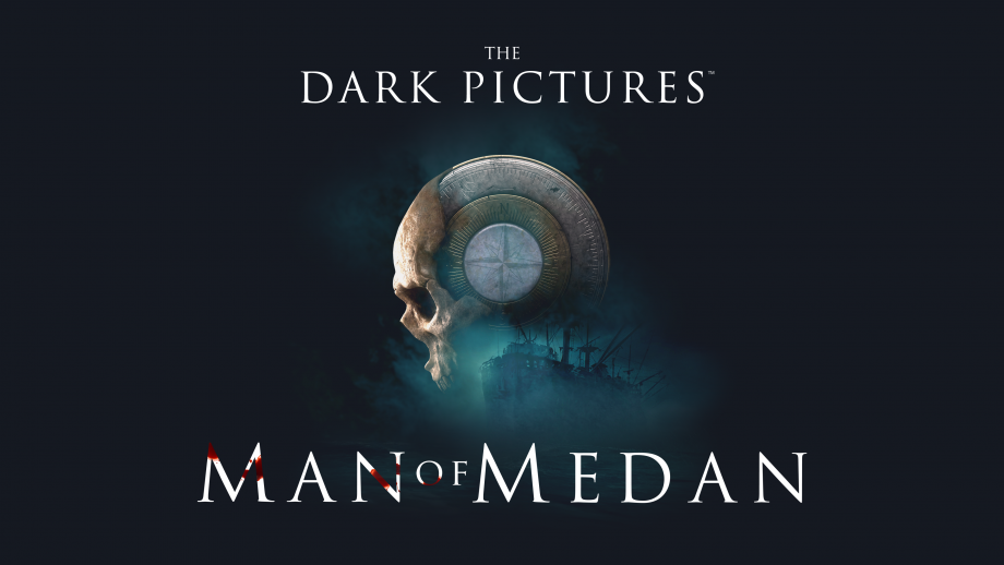 The Dark Pictures Anthology: novo multiplayer aterrorizante