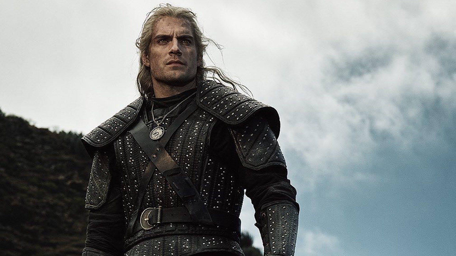 """Trailer da série """"The Witcher"""" revelado, saiba mais"""