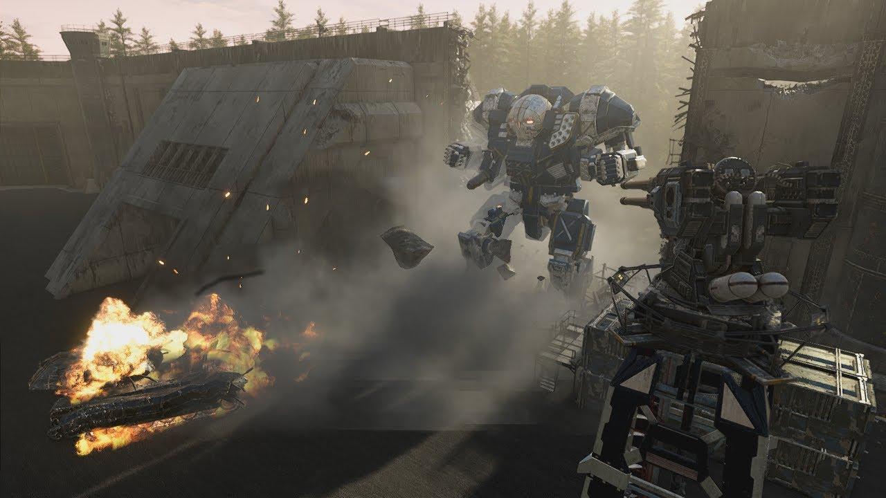 Confira os jogos para PC com lançamento ainda em 2019