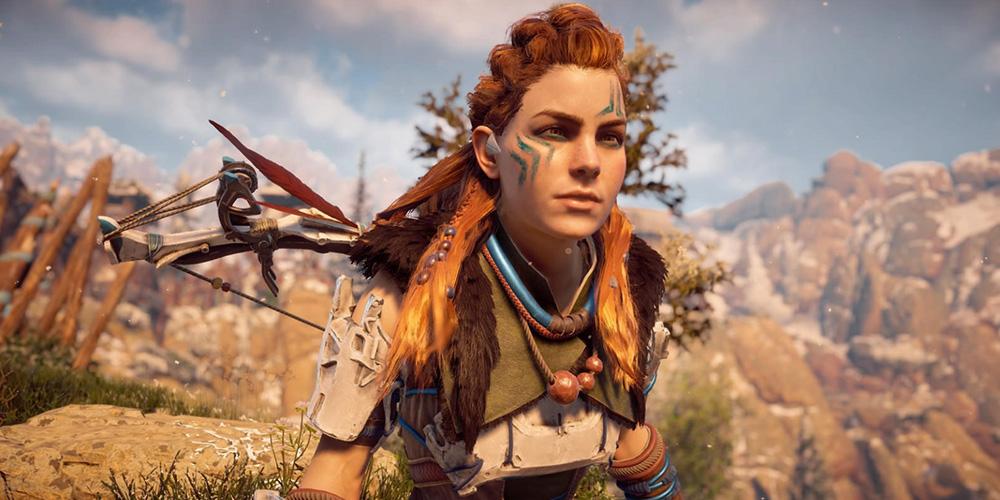 5 novos jogos de PlayStation 4 com versão para PC