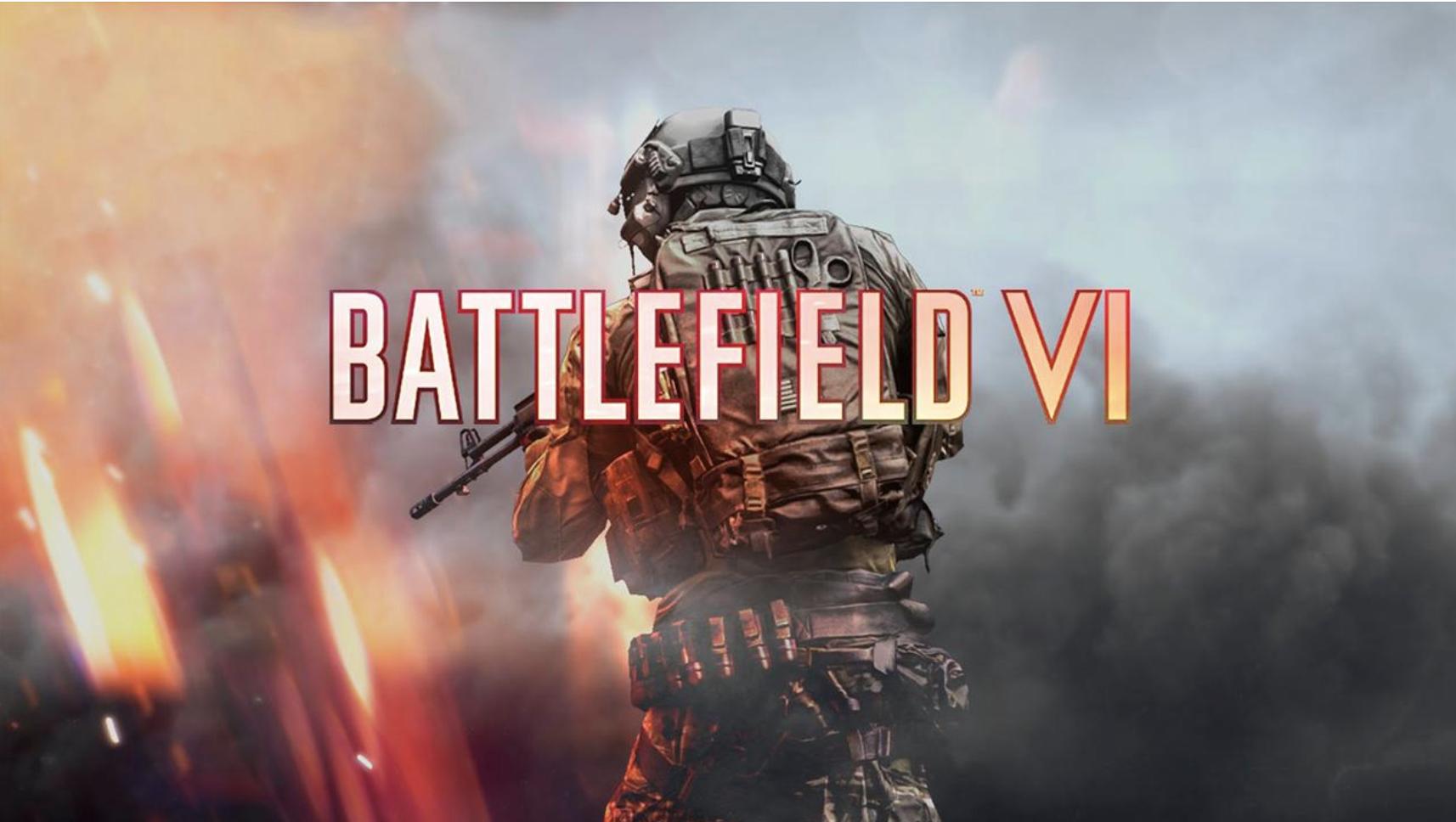 Battlefield 6 será o mais ambicioso, conforme rumores