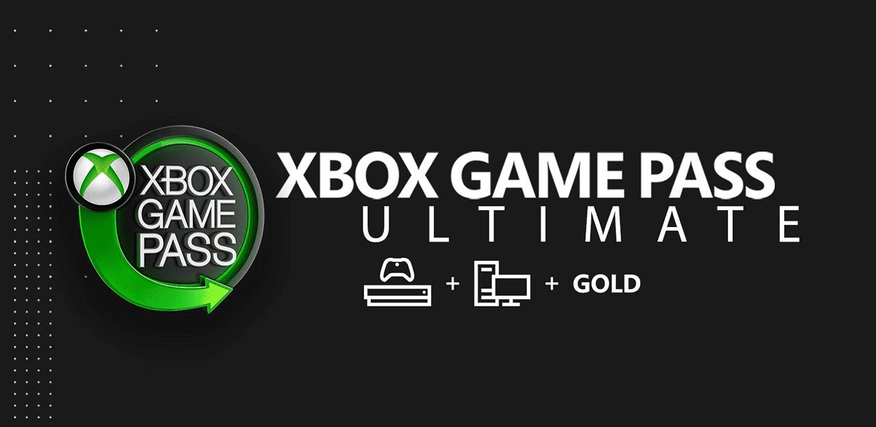 Xbox Game Pass Ultimate: EA Play chega para assinantes