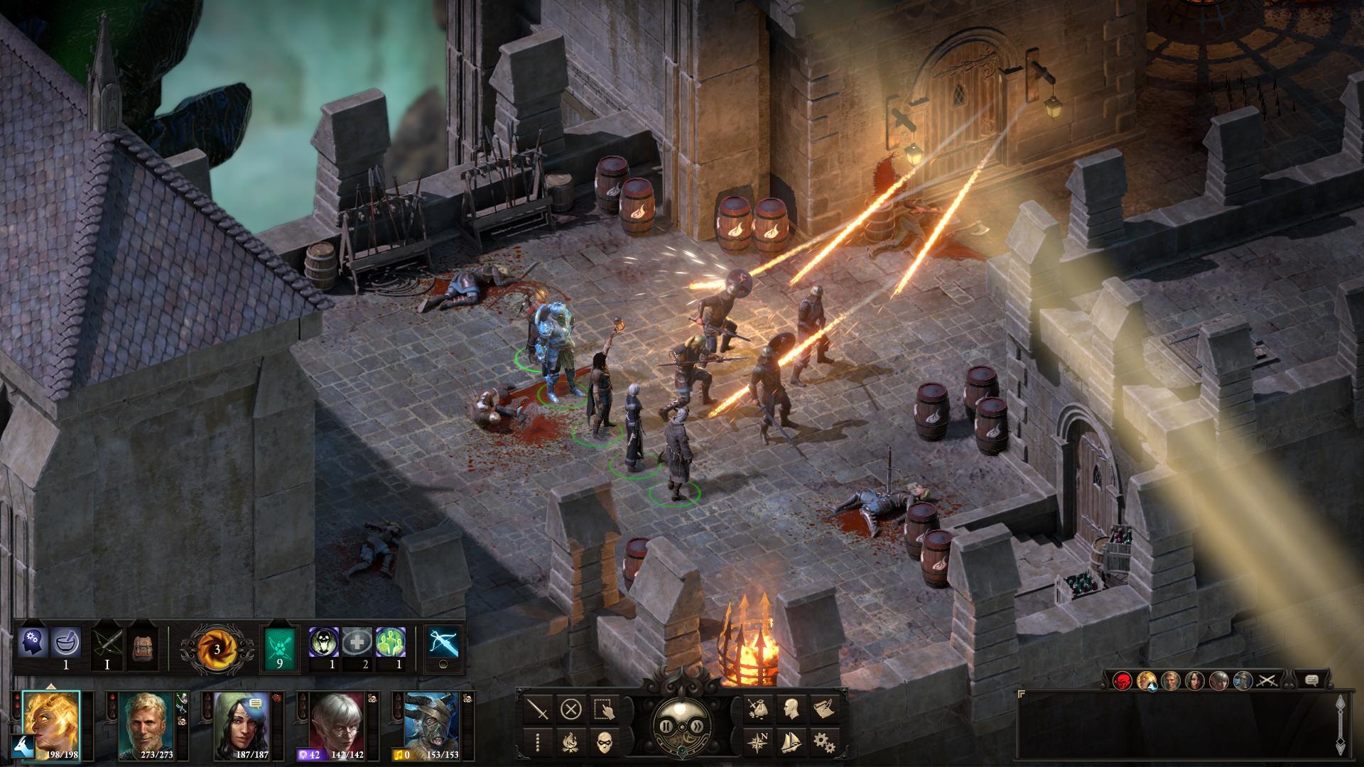 Epic Games Store promete promoção a partir de 17 de dezembro