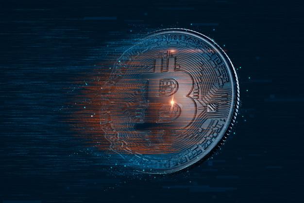 Mineração de Bitcoin deixa a placa de vídeo mais cara
