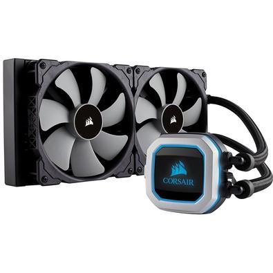 Cooler para PC: quais os melhores para comprar?