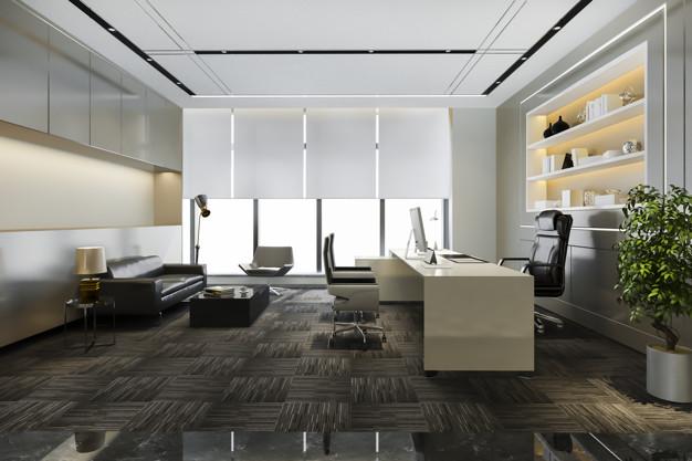 08 Dicas de como ser mais produtivo no Home Office