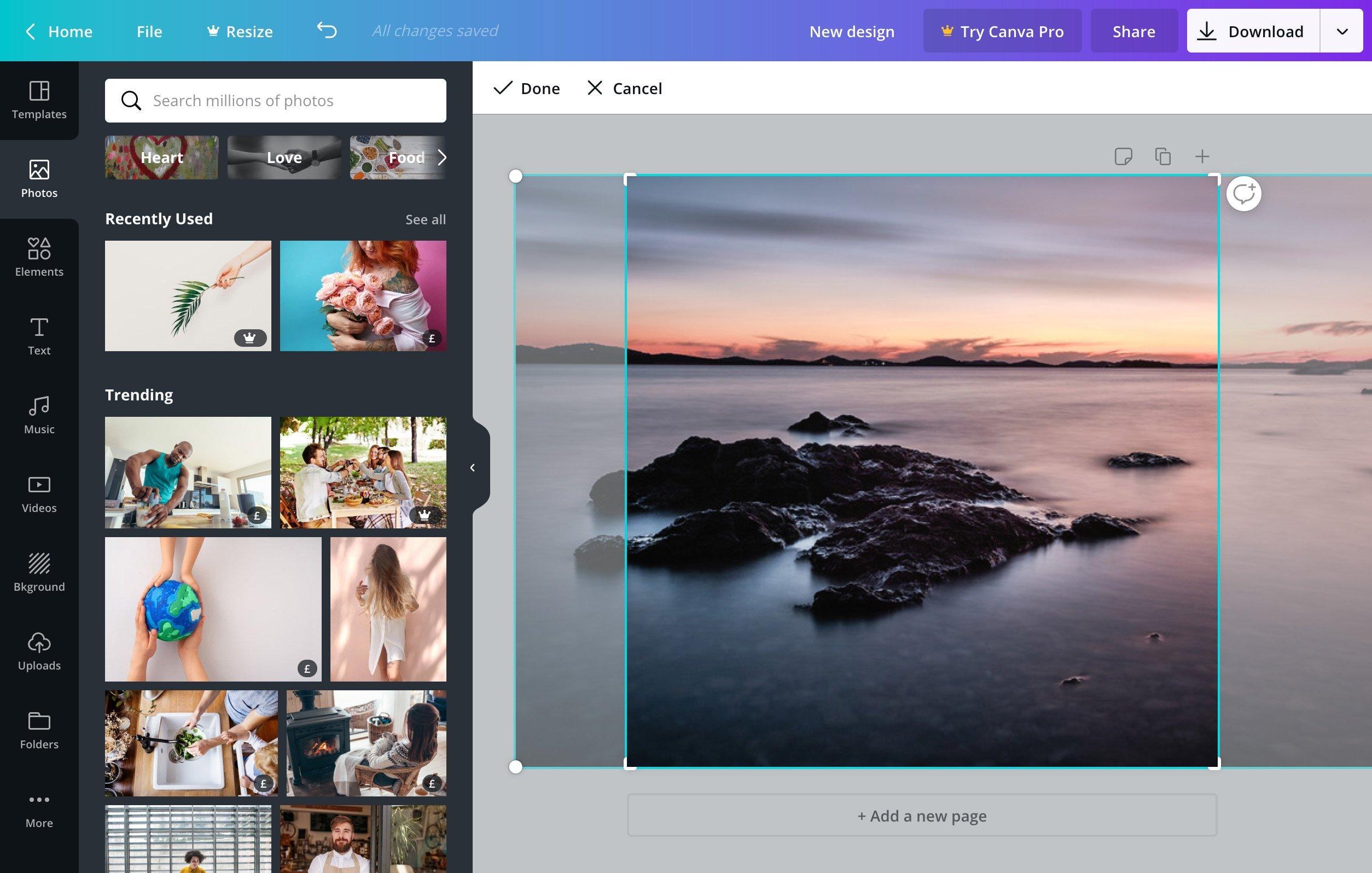 03 Programas para editar foto no PC