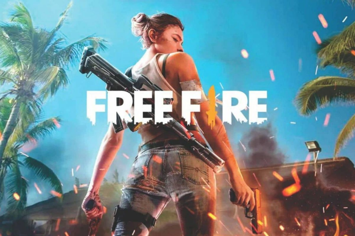 Free Fire: Dicas para melhorar o desempenho no jogo