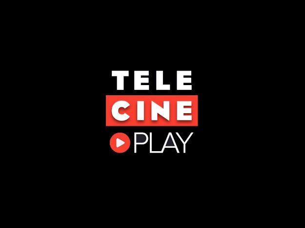 Telecine Play: o que é, como usar e curiosidades