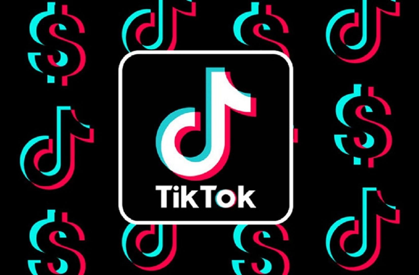 Ganhar dinheiro com o TikTok: veja as possibilidades