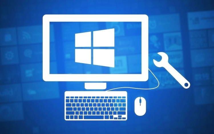Formatar o PC é a melhor saída em caso de vírus?
