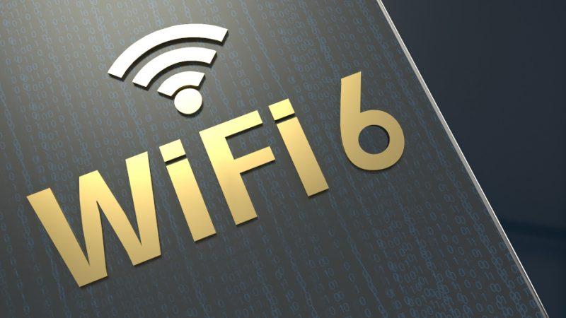 Wi-Fi 6:  o que é? vale a pena investir? confira análise
