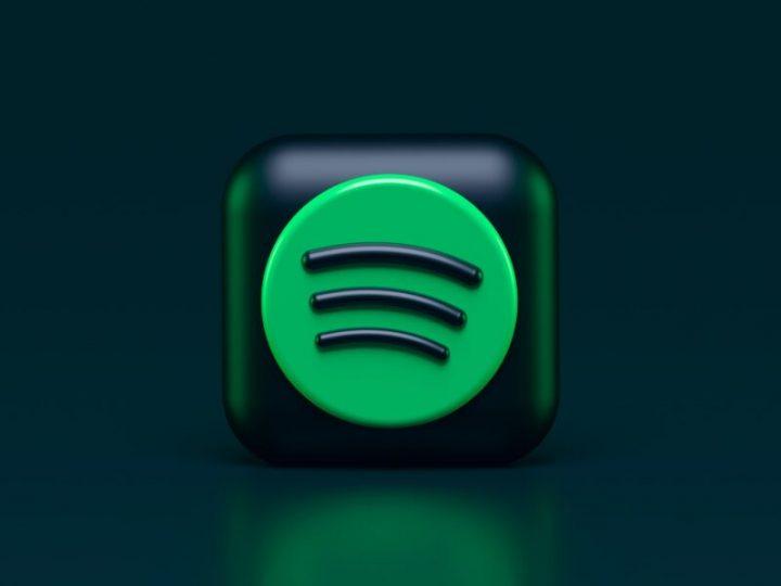 Aplicativos para ouvir músicas: confira os melhores