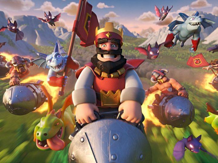 Jogos online: melhores sites de games