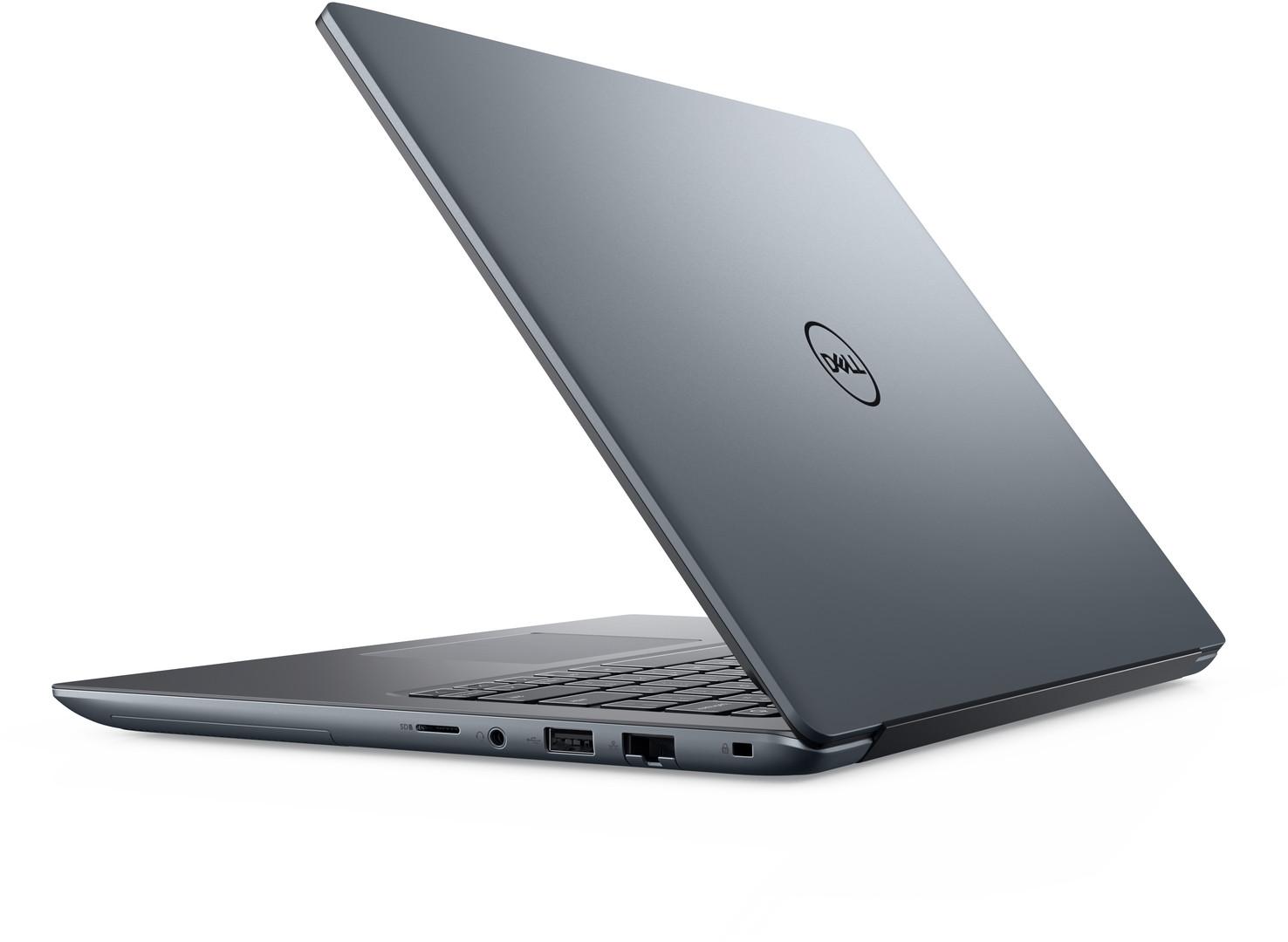 Notebook Dell: confira review e análise dos melhores