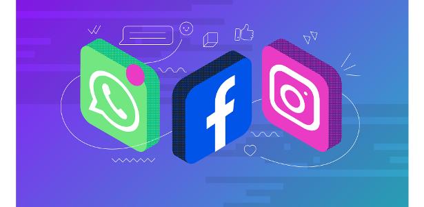 Fontes para Instagram: o que é e como usar?