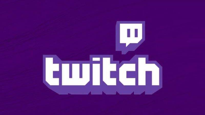 3 dicas para ganhar seguidores no Twitch