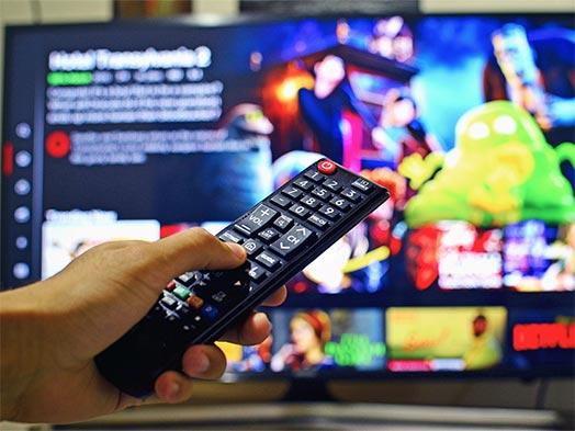 IPTV é legal? Confira os melhores planos