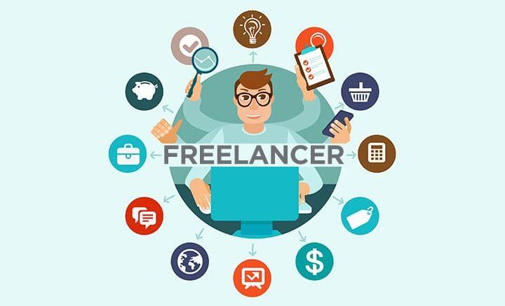 Sites para freelancer: confira os melhores para usar
