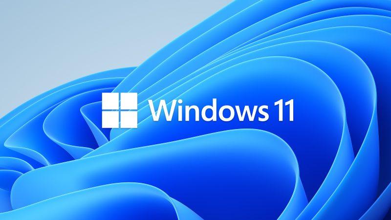 Windows 11: quais são as principais mudanças?