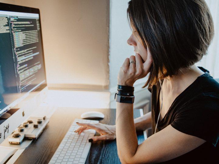 Administrador de banco de dados: o que é, salário e carreira