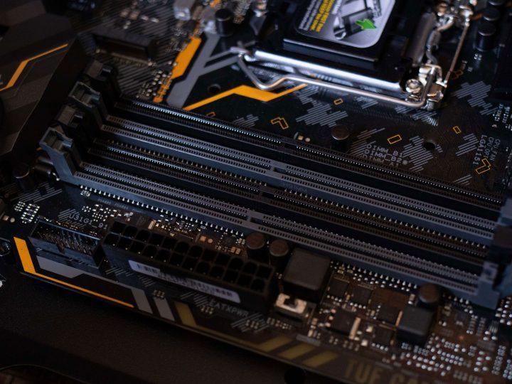 Placa mãe Asus: confira as melhores opções para otimizar seu PC