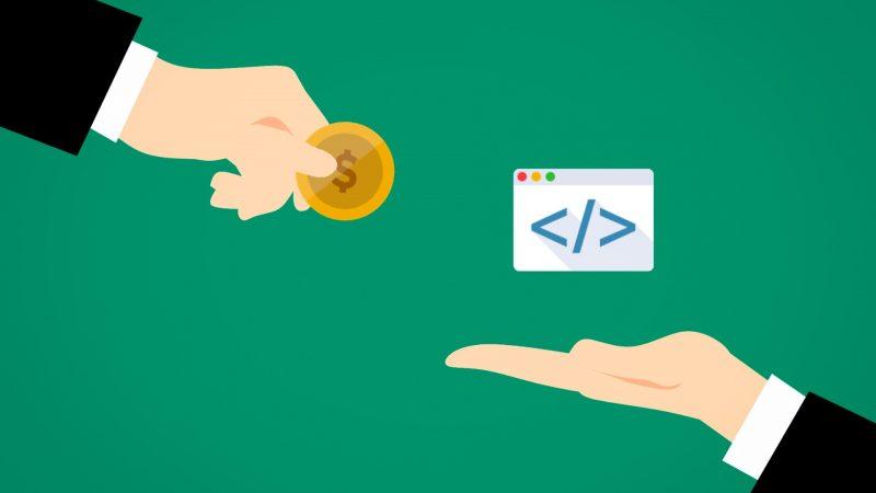 Programador: o que é, o que faz e formação