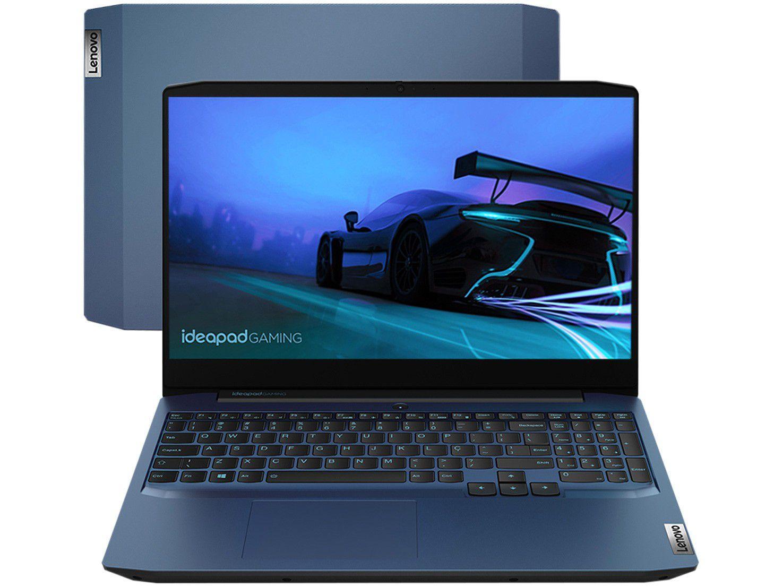 Notebook Intel Core i7-10750H é bom? Vale a pena?