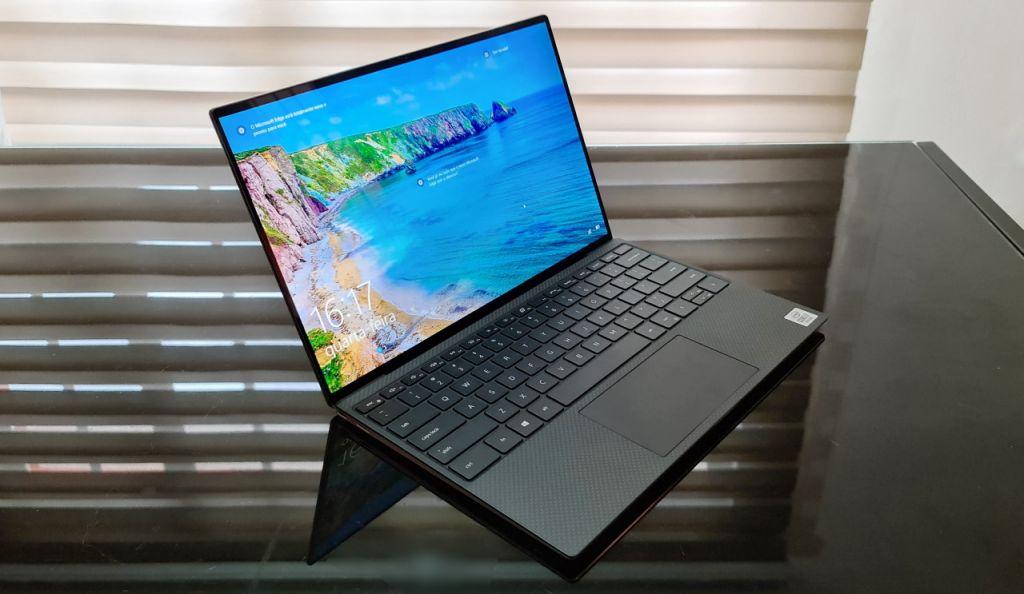 Notebook XPS 13 vale a pena? É bom mesmo?