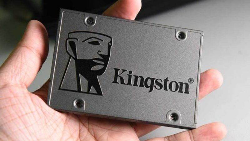 SSD ou HD: veja prós e contras de cada um