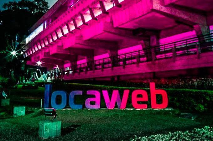 Ações da Locaweb: vale a pena investir? Entenda!