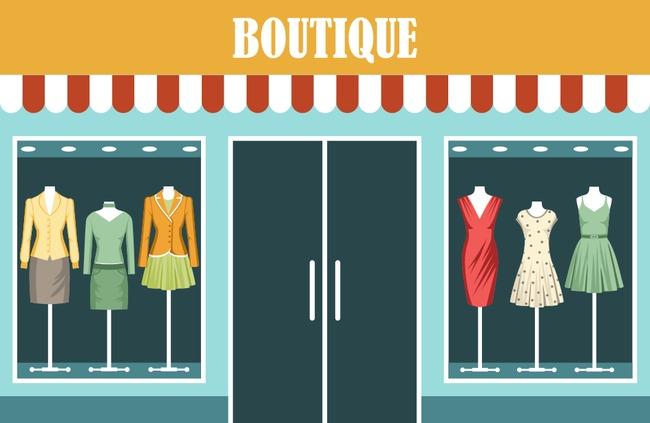 Marketing para loja de roupas: dicas essenciais