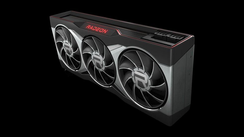 RX 6900 XT vs RTX 3090: qual é a melhor?