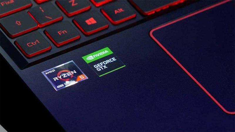 AMD Ryzen 4000 é bom mesmo? Vale a pena?