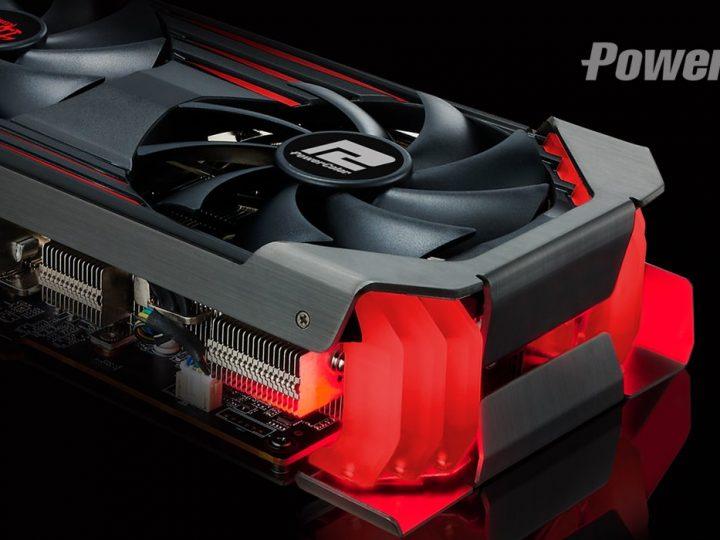 PowerColor Red Devil RX 6600 XT é boa? Vale a pena?