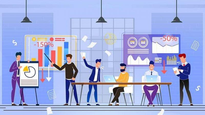 3 maneiras de agilizar os processos da empresa