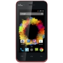 Wiko Sunset accessoires