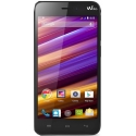 Wiko Jimmy accessoires