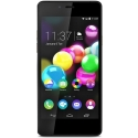 Wiko Highway Pure 4G accessoires