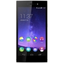 Wiko Highway Star 4G accessoires