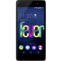 Wiko Fever 4G accessoires