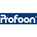 Profoon