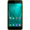 Wiko Lenny3 accessoires