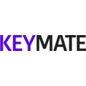KeyMate