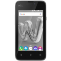 Wiko Sunny MAX accessoires