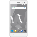 Wiko Jerry 2 accessoires