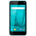 Wiko Lenny4 accessoires