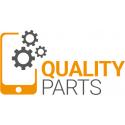 Quality Parts