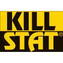 Killstat